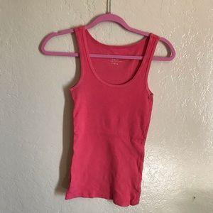 Tops - Tank tops, shirts, sports bra